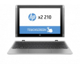 Tablet HP x2 210 Z8300 10.1 2GB/64 PC        L5G96EA