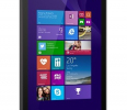 Tablet HP Pro 408 A3736F 2GB/64GB/W8,1/8' L3S95AA