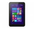 Tablet PC HP Pro Tablet 408 Z3736 8.0 2GB/32 PC    H9X73EA