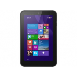 Tablet   PC HP Pro  408 Z3736 8.0 2GB/32 PC    H9X73EA