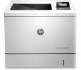 Drukarka laserowa HP LJ Enterprise Color M553dn B5L25A