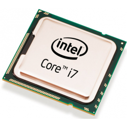 Procesor    Intel Core i7-6700T, Quad Core, 2.80GHz, 8MB, LGA1151, 14nm, 35W, VGA, TRAY/OEM