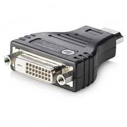 Adapter HP HDMI to DVI F5A28AA