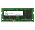 Pamięć Dell 16GB  2RX8 SODIMM 2400MHz do Vostro 5468, 5568