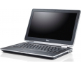 DELL E6330 Latitude (i5 2,5 GHz, 4096 MB RAM, 320GB dysk, ), laptop poleasingowy