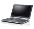 DELL E6320 Latitude (i5 2,5 GHz, 4096 MB RAM, 250 GB dysk, ), laptop poleasingowy Klasa A
