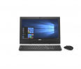 Komputer DELL OptiPlex 3050 AIO 19,5'' HD+ i5-7500T 4GB 500GB DVD-ROM Wifi BT W10P 3YNBD