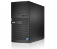Komputer DELL Optiplex XE2 MT i5-4570S 8GB 128GB+1TB DVD_RW W10Pro 3YNBD