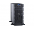 Serwer DELL PowerEdge T330 E3-1220v6 8GBub 1TB SATA 3,5'' H330 iDRAC Exp DVD-RW 3yNBD