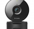 Kamera D-Link WiFi 720p H.264 Day & Night network camera,WPS, IR, ICR,SD,802.11n