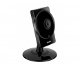 Kamera D-Link HD 180° Panoramic Camera, Wireless AC