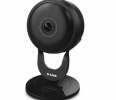 Kamera D-Link Full HD Camera 180°Panoramic HD resolution 1920x1080 Micro SD card slot