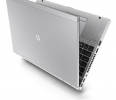 Hp Elitebook 8570p (i5 2,6 GHz, 4 GB, 250 GB), laptop poleasingowy