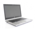 HP Elitebook 8470p (i5 2,53 GHz, 4 GB, 250 GB), laptop poleasingowy