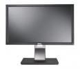 "DELL P2210, monitor poleasingowy (22"", 1680x1050)"