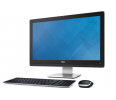 Terminal DELL Wyse 5040 AIO thin client 8GB FLASH 2GB RAM WIFI ThinOS + PCOIP 3YCAR