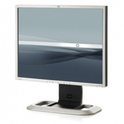 "Monitor Monitor 19"" HP LP1965"