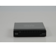 Cisco SLM2008T SG200-08 8-portGigabit Smart Switch