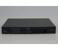 ROUTER CISCO 891-K9 V02