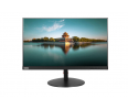 Monitor  Lenovo ThinkVision T24i 23,8'' FHD IPS