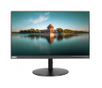 Monitor  Lenovo ThinkVision T22i 21,5'' FHD IPS