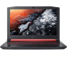 "Laptop Acer  Nitro 5 15.6"" 15.6"" FHD 1TB HDD Intel® Core™ i7-7700HQ"