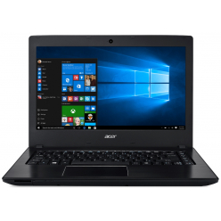 "Laptop Acer TM P249-M 14""FHD i5-6200U 256GB SSD"