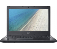 "Laptop Acer TM P249 14""HD i5-7200U 256GB SSD"