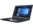 "Laptop Acer TM P259-G215,6""FHD i5-7200U 1TB HDD GeForce940MX"