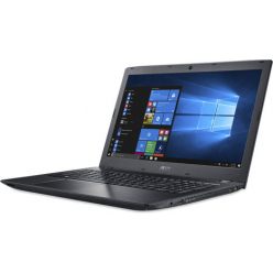 "Laptop Acer TM P259-G2 15,6""FHD i5-7200U 256GB SSD"