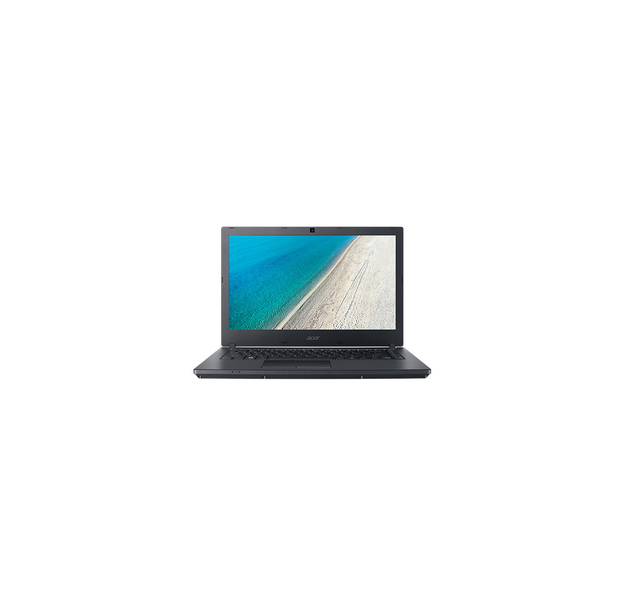"Laptop Acer TMP2510 15,6""FHD Intel® Core™ i3 256GB SSD"