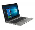 "Laptop Toshiba Satellite Pro A50-C-204 15,6""HD i5-6200U 500GB HDD"