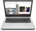 Laptop Lenovo IdeaPad 310-15IKB 15,6'' HD i5-7200U 4GB 1TB GT920MX DOS srebrny