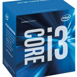 Procesor    Intel Core i3-6320, Dual Core, 3.90GHz, 4MB, LGA1151, 14nm, 47W, VGA, BOX