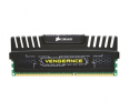 Pamięć Ram Corsair Vengeance 4GB 1600MHz DDR3 CL9 1.5V Radiator