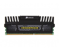 Pamięć Ram Corsair Vengeance 8GB 1600MHz DDR3 CL10 1.5V Radiator