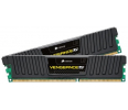 Pamięć Ram Corsair Vengeance LP 2x2GB 1600MHz DDR3 CL9 1.5V