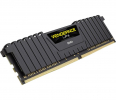 Pamięć Ram       Corsair Vengeance® LPX 16GB DDR4 2400MHz CL16 - black