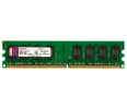 Pamięć Ram Kingston 2GB 667MHz DDR2 CL5 DIMM