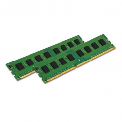 Pamięć RAM Pamięć Ram Kingston 2x8GB 2133MHz DDR4 Non-ECC CL15 DIMM (Kit of 2) 1Rx8