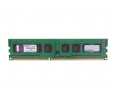Pamięć Ram Kingston 4GB 1600MHz DDR3 CL11 DIMM SRx8 1.5V