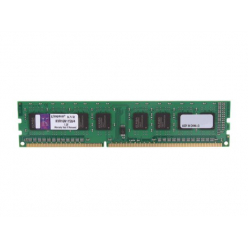 Pamięć RAM Pamięć Ram Kingston 4GB 1600MHz DDR3 CL11 DIMM SRx8 1.5V