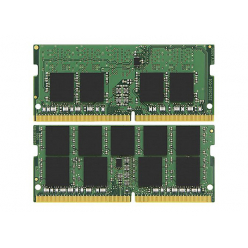 Pamięć RAM Pamięć Ram Kingston 4GB DDR4 2133MHz SODIMM