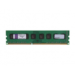 Pamięć RAM Pamięć Ram Kingston 8GB 1600MHz DDR3 CL11 DIMM 1.5 V