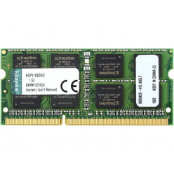 Pamięć RAM Pamięć Ram Kingston 8GB 1600MHz SODIMM