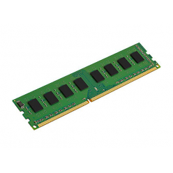 Pamięć RAM Pamięć Ram Kingston dedicated memory 8GB 1600MHz KCP316ND8/8