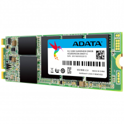 Dysk SSD ADATA Ultimate SU800 M.2 2280 3D 256GB 560/520MB/s