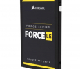 Dysk SSD   Corsair  Force LE200 120GB SATA3 550/500 MB/s