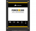 Dysk SSD   Corsair  Force LE200 240GB SATA3 560/530 MB/s