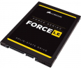 Dysk SSD   Corsair Force LE200 480GB SATA3 2.5'' (550/500MB/s)